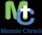 Mansio Christi